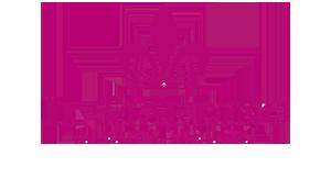 Il Giardino logo